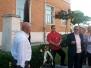 Commemorazione Simoncelli 03\\10\\2011