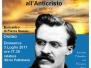 Conferenza su Nietzsche 03\\07\\2011