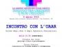 Dialogo credenti 05\\03\\2011
