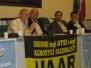 Incontro con Englaro ad Ancona 11\\06\\2010