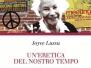 Joyce Lussu 10\\05\\2012