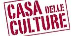 02 Casa delle Culture di Ancona _ _ _ _ _ _ Il circolo Uaar di Ancona aderisce alla Casa delle Culture
