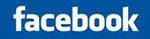 01 La nostra pagina su Facebook