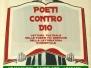 Poeti contro Dio 12\\02\\2013