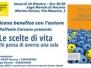 Presentazione Carcano 02/10/2016
