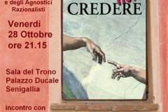 Presentazione libro Carcano 22\\10\\2011