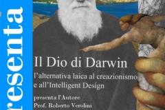 Presentazione libro Verolini 02\\04\\2011
