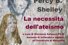 Presentazione Shelley 02\\01\\2013