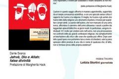 Presentazione Svarca Pesaro 08\\01\\2011