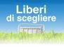Tavolo Osimo 04\\12\\2010